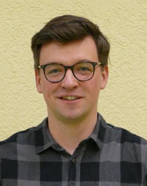 Foto von Josef Hainzinger jun.